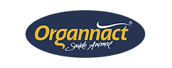 logo-organnact